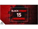 Stona te așteptă de Black Friday cu Promoții Speciale la Piatră Naturală | Black Friday 2019 tex_as group