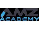AMZ Academy