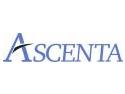 ASCENTA, noul brand pentru diviziile de soluţii business ale Softwin
