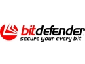 BitDefender lansează Generaţia 8 de produse de securitate