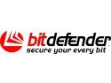 Antivirus Test Center Germania confirmă: Românii de la BitDefender - cea mai rapidă reacţie în anul 2004