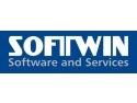 softwin. SOFTWIN prezintă bilanţul dublei prezenţe la Systems Germania