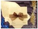 Ferdinando Fama lanseaza noile colectii de invitatii si accesorii nunta pentru sezonul 2010