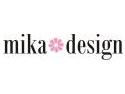 mika design. Mika Design – tendinte 2010 in invitatii si accesorii nunta