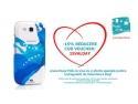huse. Promotie de Valentine's Day la Huse-Folii.ro