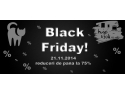 www huse-folii ro. Black Friday 2014