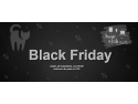 reduceri 2013. Reduceri Black Friday