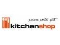 Kitchenshop e acum mai aproape de tine- am dechis un nou magazin in AFI Cotroceni