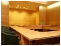 Sala de Conferinte STIRBEI - destinatie excelenta pentru evenimentele Dumneavoastra