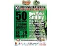Transilvania Music Event - cel mai mare eveniment muzical din Cluj