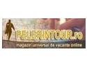 vacante. Mgazin Universal ONLINE  de VACANTE - Pelerin Tour