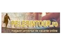 Mgazin Universal ONLINE  de VACANTE - Pelerin Tour