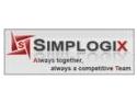 Simplogix Romania - solutii pentru succesul tau online