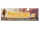 Pelerin Tour - aduce in prim plan oferte de Craciun si Revelion 2007