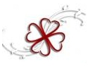 Concurs cu premii in derulare pe www.cadouri-din-inima.ro - continua sa fii romantic si s-ar putea sa te alegi cu un premiu !