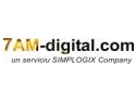Noutati de maxima importanta de la Simplogix Matinal 7AM -  oferte speciale de vara pentru o imagine revigorata a companiei dvs