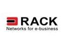 servere vps. Rack.ro deschide sezonul weekendurilor gratuite cu soluţia de găzduire web VPS Entuziast Free Weekend