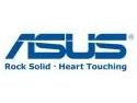romane grafice. ASUS lansează platforma M3A78-T cu performanţe grafice progresive