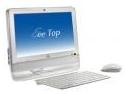 ASUS a lansat calculatoarele cu ecrane tactile Eee Top ET16
