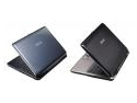 mobility. ASUS lanseaza primele laptopuri cu solutia video ATI Mobility Radeon™ HD 4600