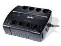 ups trifazate. Noile modele APC Back-UPS ES ajuta utilizatorii individuali si companiile mici sa-si diminueze consumul de energie
