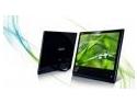 ASUS Vivobook. ASUS a adus în România seria de monitoare LED Designo