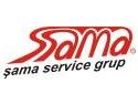 aim group. Şama Service Group lansează un nou sediu în Bucureşti