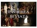 Drama muzicala 'INVIEREA SI VIATA'