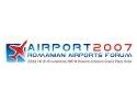 """parcare privata langa aeroport. """"Romanian Airports Forum"""", eveniment premium în domeniul aeroportuar"""