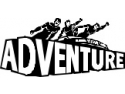 adventure. Agenția de publicitate AdVenture se închide