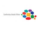 La Conferinţa Anului Viitor, 40 de personalităţi româneşti vor povesti despre România în 2014