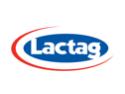"""Lactag si-a premiat castigatorii campaniei """"PE GUSTATE CU LACTAG"""""""