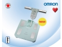 produse naturale de ingrijire a pielii. Cantar-electronic-si-analizor-corporal-OMRON-BF511