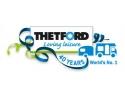 porta. Thetford-toalete-porta-potti-traditie