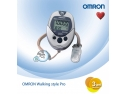 Time Line Therapy®. Pedometru OMRON Walking Style Pro