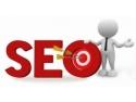 Dezvoltare Site Seo. SeoRomania – un site cu resurse si articole despre optimizarea motoarelor de cautare