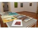 Galeria Posibila. Expozitia Ioan Iacob, Galeria Dignitas