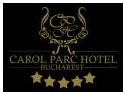 Expozitie Sarah Einik la Carol Parc Hotel