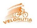 Tinerii bucuresteni cer conditii de siguranta si confort pentru utilizarea bicicletei