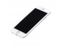 Acesta este noul iPhone! Imagini in exclusivitate!