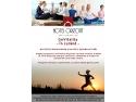 galeria orizont.  Hotel Orizont din Predeal promovează odihna activă