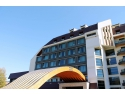 orizont. Hotel Orizont Predeal lansează noi oferte speciale