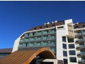 hotel Predeal. Hotel Orizont Predeal lansează un nou website