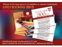 dj booking. Hotel Orizont Predeal lansează voucherele Early Booking
