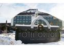 valea putnei. Hotel Orizont Predeal mulțumește partenerilor și colaboratorilor săi