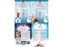 orizont. Toate detaliile despre ofertele de Crăciun şi Revelion ale Hotel Orizont Predeal