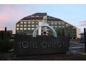 Hotel Orizont Predeal vă aşteaptă cu o ofertă irezistibilă în luna iulie