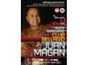 chrysta bell. in seara asta - Juan Magan - Bora Bora - petrecere - Bellagio Club