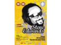 Voice. Steve Edwards voice of Bob Sinclar join Turabo Society Club - Vineri 06 feb