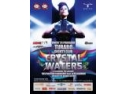 conferinta Crystal Palace Ballrooms. Crystal Waters this Friday @ Turabo Society Club - Vineri 20 Feb